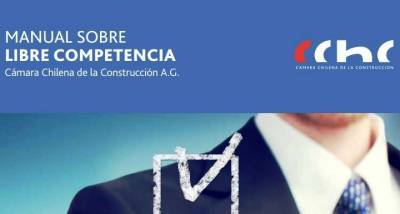 Manual_Libre_Competencia.JPG