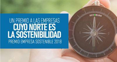 Premio_Empresa_Sostenible_2017400x214.jpg