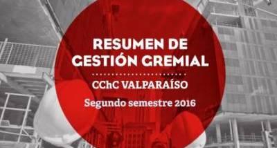 Resumen_Gremial_Valpo_2016.JPG