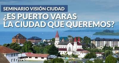 Seminario_Vision_Ciudad_2016.jpg