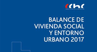 balance-banner.png