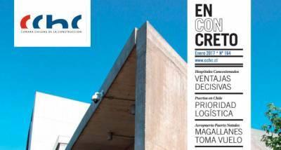banner-revista-en-concreto-164.jpg