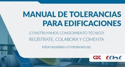banner-tolerancia-cchc_02.jpg