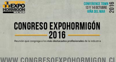 banner_congreso_expohormigon.png