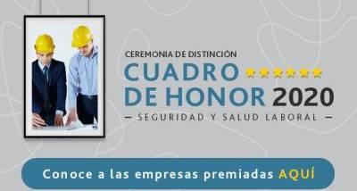 banner_cuadro_de_honor_720x480_3