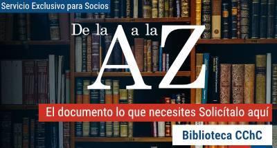 biblioteca-cchc-.jpg