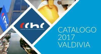 catalogo-valdivia-2017-cchc_%281%29.jpg