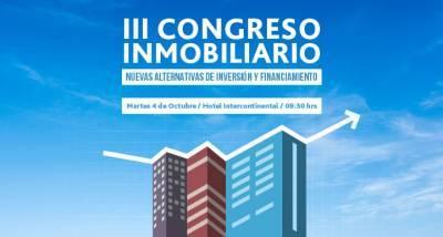 congreso-inmobiliario-720x385.jpg