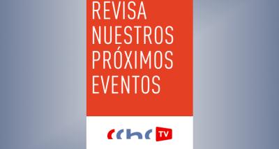 eventos-cchctv-opcion-3