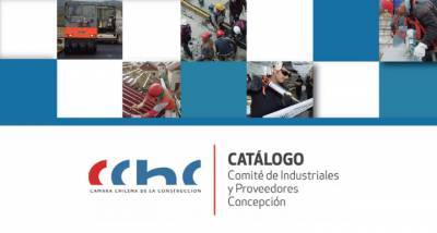 noticia-catalogo.jpg