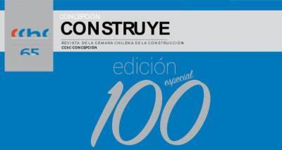 noticia-revista-100.jpg