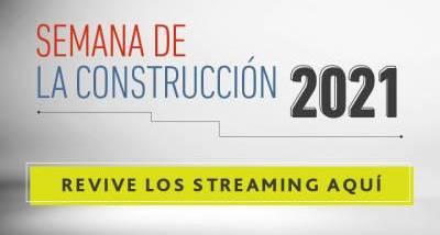 semana_construccion_720x480_v2