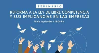 seminario-reforma-720x385.jpg