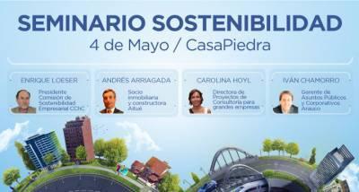 seminario-sostenibilidad-720x385.jpg