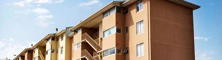 area_vivienda.jpg