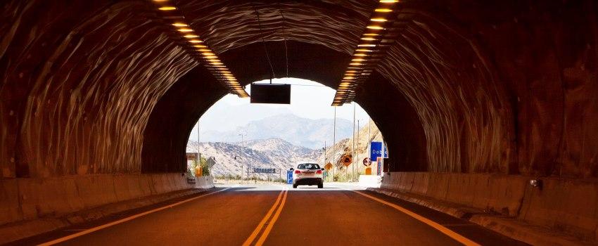 cchc_banco_imagen_tunnel-Comite_nfraestructura.jpg