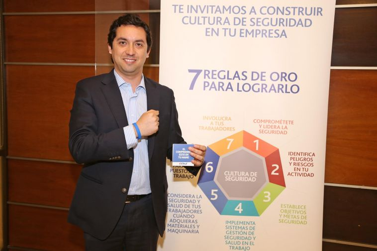 Carlos_henriquez.jpg
