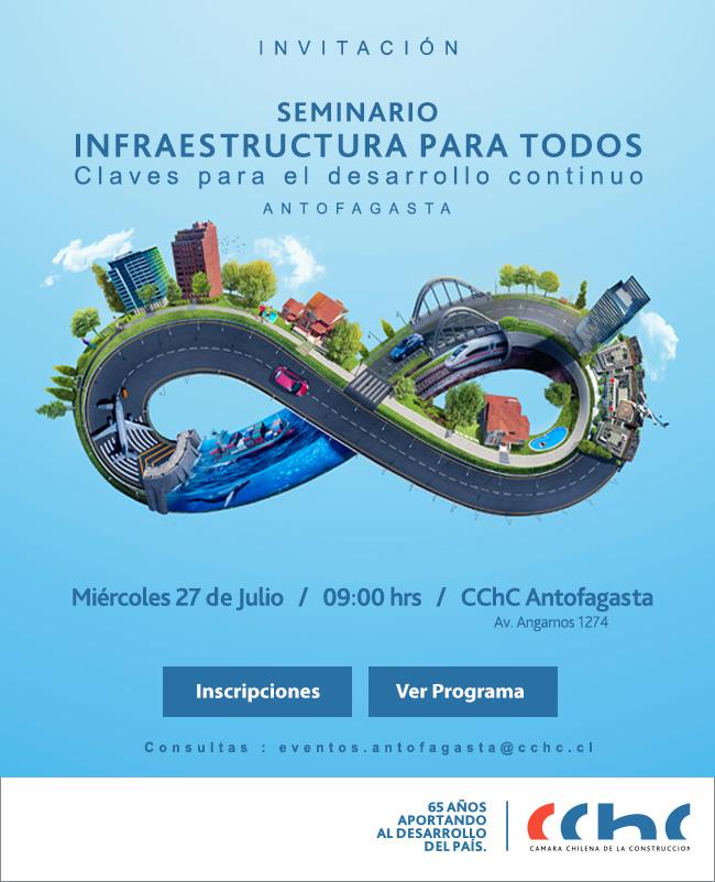 Email_seminarios_icd-312_-_copia.png