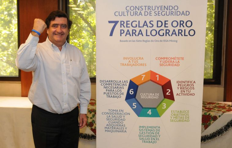 Fernando_Garcia_Huidobro.jpg