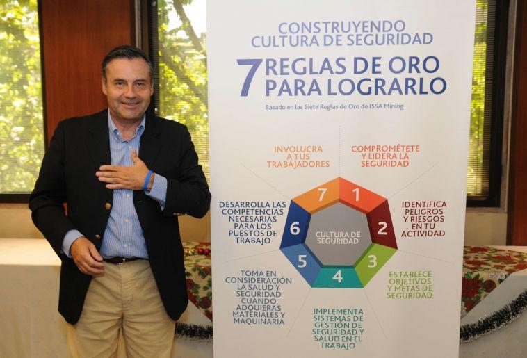 Horacio_Pavez.jpg