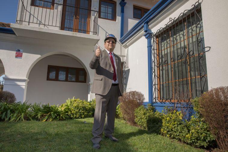 Jorge_Figueroa_Moreno,_esIngeniero_Civil_Eléctrico_de_la_Universidad_de_Concepción.jpeg