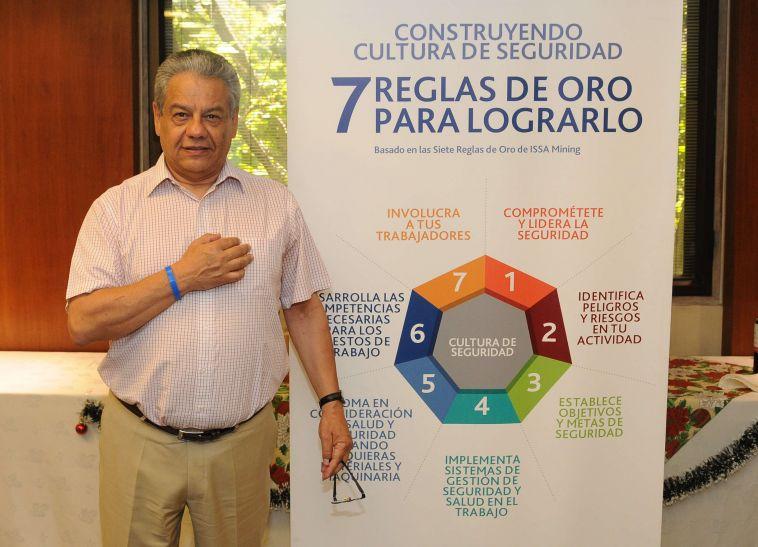 Jose_Luis_Saavedra_Puga.jpg