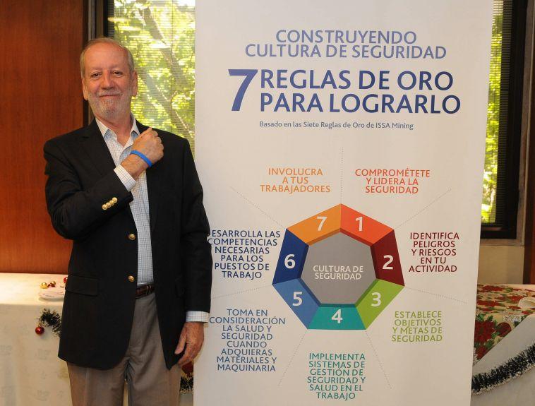 Juan_Enrique_Ossa.jpg