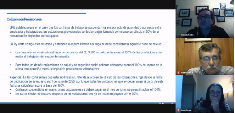 Ley_Corta_Pro_Empleo_-_Gonzalo_Bustos_-_04_de_junio_-_copia.png