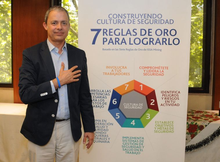 Sergio_Correa.jpg