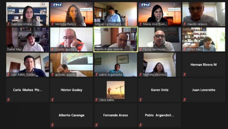 conversatorio_web_2.jpg