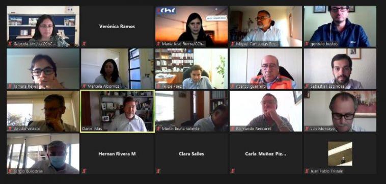 conversatorio_web_3.jpg