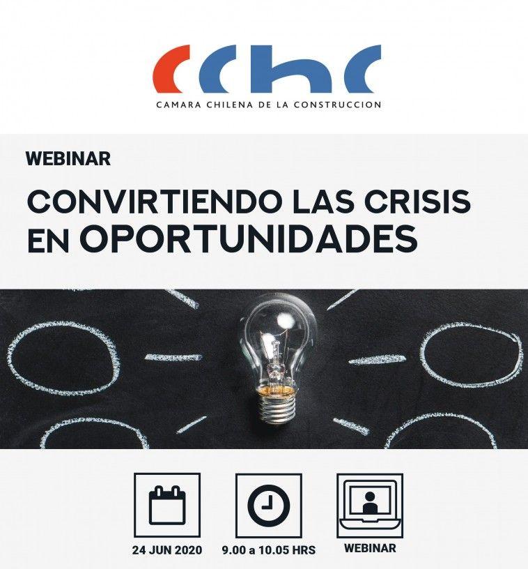 webnar_inacap_oportunidades_-_copia.jpg