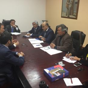 180816_Encuentro_Ministro_BBNN_web.png