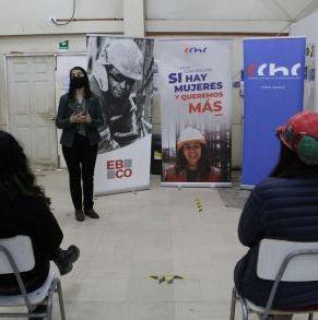 Actividad_En_la_construcción_sí_hay_mujeres_pero_queremos_más_27_08_2021.JPG
