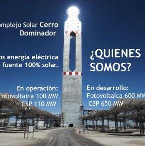 Cerro_Dominador_-_Seminario_CChC_(3)_00002.jpg