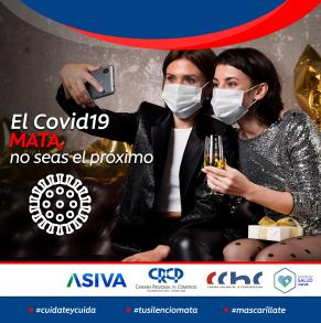 Copia_de_TIMELINE_COVID_MATA_FIESTA_B_2021.png