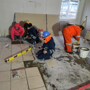 Curso_Ceramista_Mujeres_2021_CChC_Punta_Arenas_(1).jpg