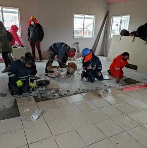Curso_Ceramista_Mujeres_2021_CChC_Punta_Arenas_(2).jpg