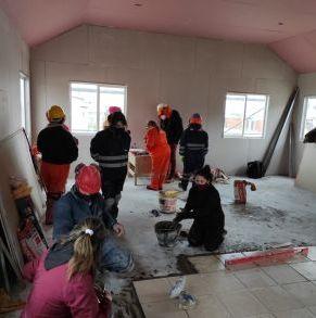 Curso_Ceramista_Mujeres_2021_CChC_Punta_Arenas_(3).jpg