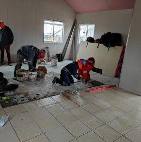 Curso_Ceramista_Mujeres_2021_CChC_Punta_Arenas_(4).jpg