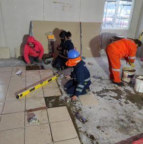Curso_Ceramista_Mujeres_2021_CChC_Punta_Arenas_(5).jpg