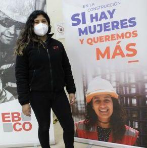 Elba_Navarro_EBCO.JPG