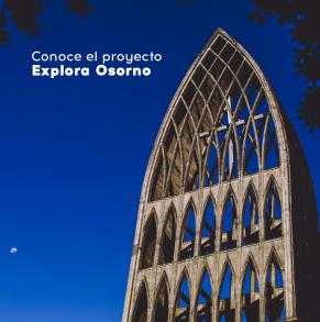 ExploraOsorno_4.png