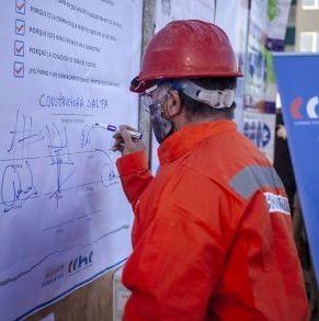 Firma_Protocolo_Sanitario_Punta_Arenas_19_05_2020_(27).jpg