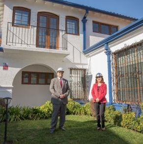 La_actual_sede_de_la_CChC_Chillán_se_inauguró_el_14_de_abril_de_2014.jpeg