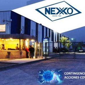 Nexxo_covid_1.jpg