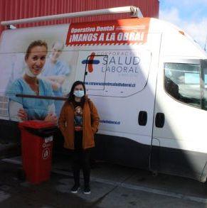 Operativo_Dental_2021_CChC_Punta_Arenas_(17).JPG
