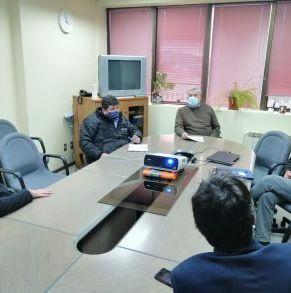 Reunión_CChC_Punta_Arenas_subsecretario_MOP_09_06_2021_(2).jpeg