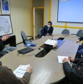 Reunión_CChC_Punta_Arenas_subsecretario_MOP_09_06_2021_(8).jpeg