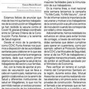 Trabajadores_de_la_construcción_de_la_obra_al_centro_de_vacunación_LPA_15_05_2021.jpg
